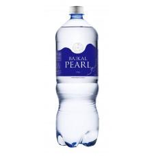 """""""Жемчужина Байкала"""" природная вода негаз. 1,25,л"""