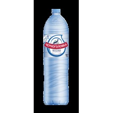 Вода питьевая н/газ Черноголовская  1.5 л.