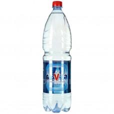 Биовита вода  0,6л негаз.