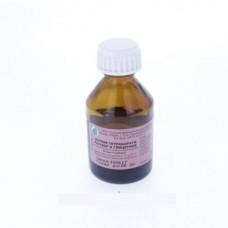 Натрия тетраборат (р-р буры в глицерине)  фл. 20% 30г