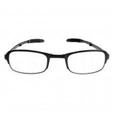 Готовые очки у - 6262 с06  (центр 58-60) (+3,0)