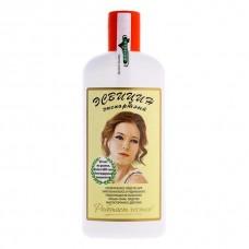 Эсвицин(лосьон д/волос)  фл. 250 мл